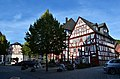 Dillenburg, Germany - panoramio (102).jpg