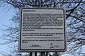 Dillenburg - Schlossberg 15 ies.jpg