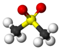 Dimethyl-sulfone-3D-balls.png