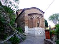 Dimko Najdov, Veles, Macedonia (FYROM) - panoramio (4).jpg