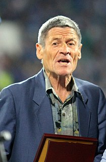 Dinko Dermendzhiev Bulgarian footballer and manager