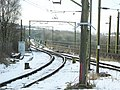 Dinting Station over the viaduct 5086.JPG