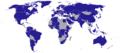 Diplomatic missions of Belgium.png