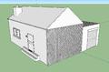 DirkvdM Sketchup Huis 1 c.png