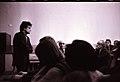 Diskusijų klube Kultūra ir istorija 1988-01-20 Romualdo Ozolo nuotrauka.jpg