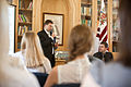 Diskusija Dombrovskis vs Dombrovskis (5888487682).jpg