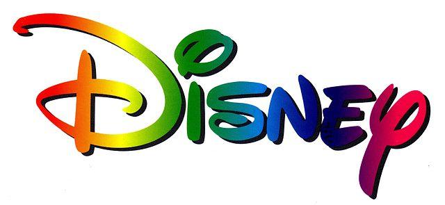 Image result for Disney logo