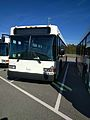 Disney Bus Number 5094-12 (31519539682).jpg