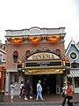 Disneyland-MainStreetCinema full.jpg