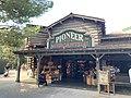 Disneyland - Pioneer Mercantile.jpg