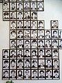 Display of Missing in Museum of Missing Soldiers - Stepanakert - Nagorno-Karabakh (18497489524).jpg