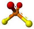 Dithiophosphate-anion-from-sodium-salt-xtal-3D-balls.png