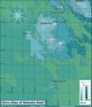 Dive sites of Batsata Reef.png