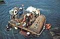 Divers, Portrush - geograph.org.uk - 1081729.jpg