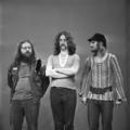 Dizzy Man's Band - TopPop 1972 04.png