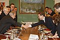 Dmitry Medvedev 11 November 2008-1.jpg