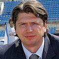 Dmitry ivanov.jpg