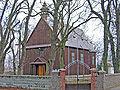 Dobrzyków - kościół 1.jpg