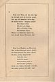 Dodens Engel 1851 0026.jpg
