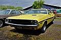 Dodge Challenger (39406818531).jpg