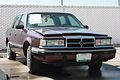 Dodge Dynasty Salvage.jpg