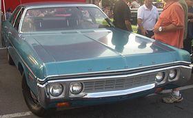 Dodge Polara Special (Orange Julep '10).jpg