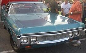 Craglist Used Cars For Sale In Saginaw Mi