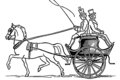 Dogcart (PSF).png