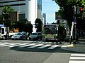 Dojima - panoramio (1).jpg