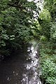 Dollis Brook - geograph.org.uk - 870851.jpg