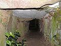 Dolmen du Mané Réthual-Locmariaquer (7).jpg