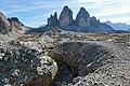 Dolomites (Italy, October-November 2019) - 114 (50587321741).jpg