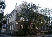 Dom w Brzegu ul. Piastowska 2. bertzag.JPG