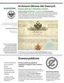 Domena publiczna w Wikipedii - Archiwum Główne Akt Dawnych.pdf
