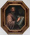 Domenico frilli croci, san marco evangelista, 1620-30 ca.jpg