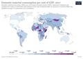 Domestic-material-consumption-per-unit-of-gdp.png