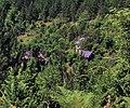 Domišljani - Zaovine - panoramio.jpg