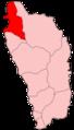 Dominica-Saint John.png