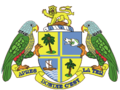Dominica-arms.PNG