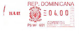 Dominican Republic 7.jpg