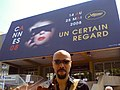 Dominik Bernard-Festival Cannes 2008-1.jpg