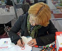 Domitille de pressens wikip dia - Salon du livre en bretagne ...