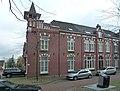 Dommelstraat 3 en Tramstraat 1 Eindhoven GM.JPG