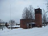 Fil:Domsjö kyrka 11.jpg