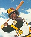 Don Reynolds - San Diego Padres - 1978.jpg