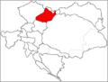Donaumonarchie Moravië.png