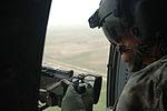 Door Gunner over Baghdad, Iraq DVIDS169898.jpg