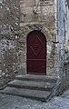Door in Les Baux-de-Provence cf01.jpg