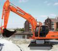 Doosan excavator hp-01.png