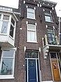 Dordrecht S 11 D GM Buiten Walevest 11 Woonhuis 09042020.jpg
